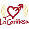 Radio La Cariñosa 1400 AM