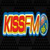 Radio KISN 96.7 FM