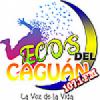 Radio Ecos del Caguan 107.1 FM