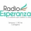 Radio Esperanza 1140 AM
