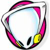 Radio Acktiva 88.9 FM