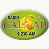 Radio Calidad 1230 AM