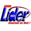 Rádio Líder Web
