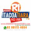 Rádio Itacoatiara FM