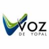 Radio La Voz de Yopal 750 AM
