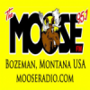 KMMS 95.1 FM