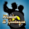 Radio Rumba Y Guateque