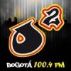 Radio Oxígeno 106.9 FM