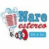 Radio Nare Estéreo 89.4 FM