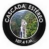Radio Cascada Estéreo 107.4 FM