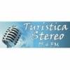 Radio Turística Stereo 95.4 FM