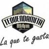 Radio Tequendamita Stereo 89.4 FM
