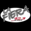 Radio La Fiera 92.3 FM