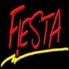 Radio Fiesta 900 AM