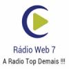 Rádio Web 7