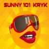 KRYK 101.3 FM