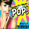 Rádio Via Music Pop