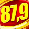 Rádio Comunitária 87.9 FM