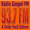 Rádio Gospel 93.7 FM