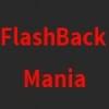 Flashback Mania