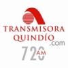 Radio Quindío 720 AM