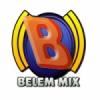 Belém Mix