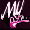 KZMY 103.5 FM