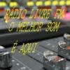 Rádio Livre Online