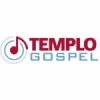 Templo Gospel