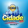 Rádio Cidade 92.3 FM