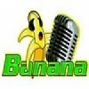 Radio Banana Stereo 88.5 FM