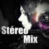 Stéreo Mix