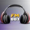 Radio Estelar Stereo 88.1 FM