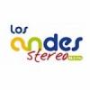 Radio Los Andes 88.2 FM