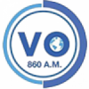 Radio Voces de Occidente 860 AM