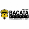 Radio Bacata Stereo 94.4 FM