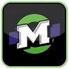 Radio La Mega 92.5 FM