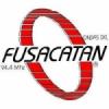 Radio Ondas del Fusacatan 94.4 FM