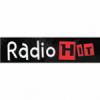 Radio Hit 91.5 FM