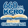 Radio KCRO 660 AM