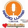 Radio Lumbi 1300 AM