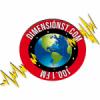 Radio Dimensión Stereo 100.1 FM