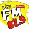 Rádio São Gonçalo 87.9 FM