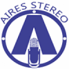 Radio Aires Stereo
