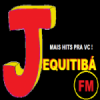 Jequitibá FM