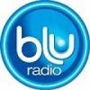 Blu Radio 91.1 FM
