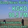 Radio KGRD 105.3 FM