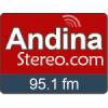 Radio Andina Stereo 95.1 FM