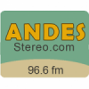 Radio Andes Stereo 96.6 FM