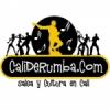 Radio Cali De Rumba